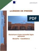 Dossier+de+presse+bouarfa+vf