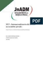 M15_U3_S6_LURM