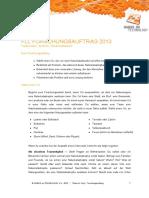 FLL_2013_Forschungsauftrag_DE