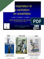 Le_respirateur_et_la_ventilation_en_anesthesie