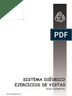 06. Ejercicios de Vistas - JPR