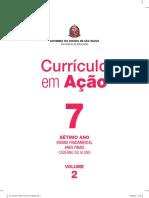 EF ES 7-Ano Currículo-em-Ação 2bim
