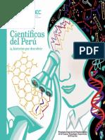 Cientificas_del_Peru