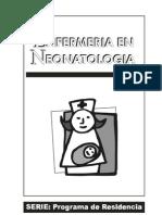 enfermeria-en-neonatologia