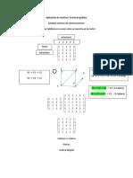 Aplicación de matrices 2 (2)