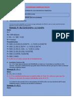 Matematic Financiera Examen Final. (2)