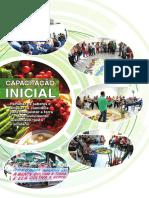 Cartilha Credito Fundiário - CAPACITADOR1.indd