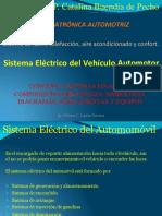 1.0 Sistema Eléctrico Del Automovil (1)