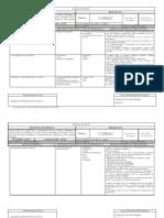 document.onl_apr-gefco-montagem-de-telhado
