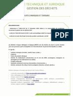 dechets_produit_chimique