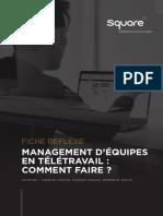 le-management-dc3a9quipes-en-tc3a9lc3a9travail