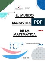 MATEMATICA_10°_Ciencias