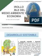 87675871-Desarrollo-Sostenible-Del-Medio-Ambiente-Ppt