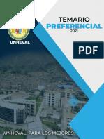 TEMARIO-PREFERENCIAL-2021-1 (1)