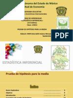 Material Complementario(Prueba de Hipotesis) (1)