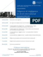 programme_colloque_Due_diligence__1613506348