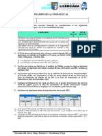 Examen 02_Macroeconomia