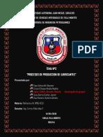 PDF TMA 2