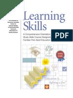 learning-skills
