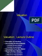 PPT1 (Corp Valun)
