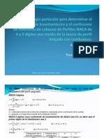 Metodologia_particularCLyCMNACA4y5digitos