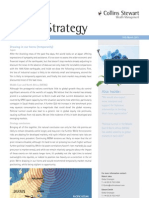 1103-CSWM Global Strategy Note