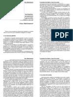 La rebelion de los limites, la crisis de la deuda pasos_155 ABRIL JUNIO 2012