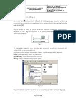 Anexo 08 - Instrucciones para el uso de librerías