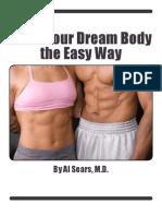 build_your_dream_body