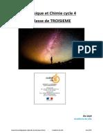 Physique-chimie-cahier-de-soutien-2020-3eme
