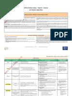 grille_enjeux_impacts_mesures_STEP_v2_cle2fdcd5