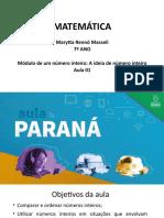 EnFundII_matemática_7ºAno_slide_Aula 01
