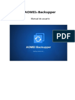 AOMEI_Backupper_UserManual_3.auto.es