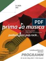 Programm_2020_FINAL