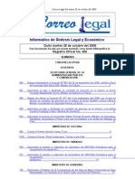 acuerdos legislacion economica ecuador.doc