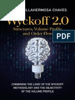 Wyckoff 2.0 Português