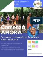 1623088079821_2021 PROGRAMA  E INFORMACIÓN - FORMATE EN REIKI CHAMANICO