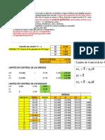 Ejemplo Grafico Control X-r 04-04-2021