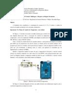 Lab 02 (Virtual)_Modelagem e Resposta Em Regime