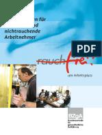 BZgA_rauchfrei_am_Arbeitsplatz