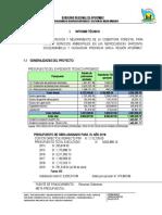 AMPLIACION DE PLAZO SARCCONTA (OCTUBRE-JULIO)