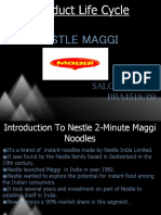 PLC_of_maggi_compiled