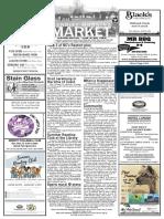 Merritt Morning Market 3575 - June 16