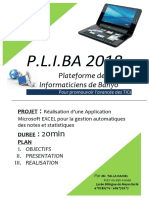 Doc_Appli_Excel_Gestions_Notes