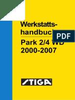 Werkstatthandbuch2000_2007