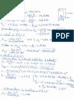 Solution TD L3 GC et TP _flexion simple_