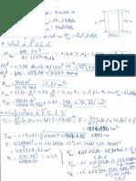 Solution TD L3 GC et TP _flexion simple_Suite 2