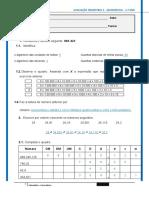 Ae Avaliacao Trimestral3 Mat3 Solucoes 2021