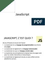 JavaScript2 (1)