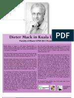 Dieter Mack's Flyer[3]